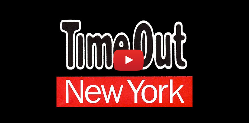 TimeOut Video